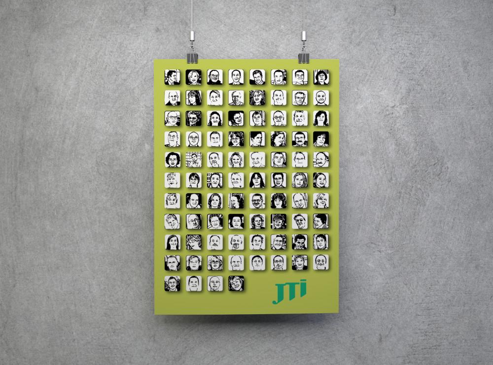 JTI - Poster