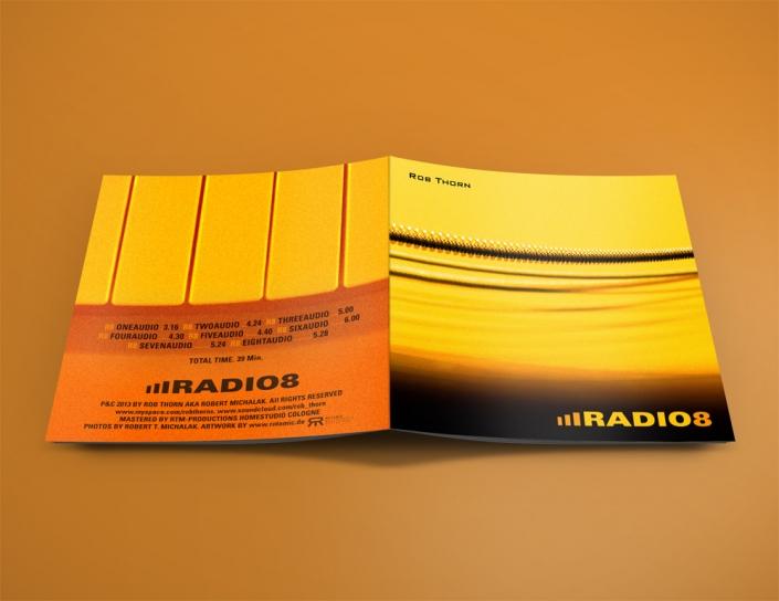 CD_PlattenCover-Rob_Thorn-RADIO8