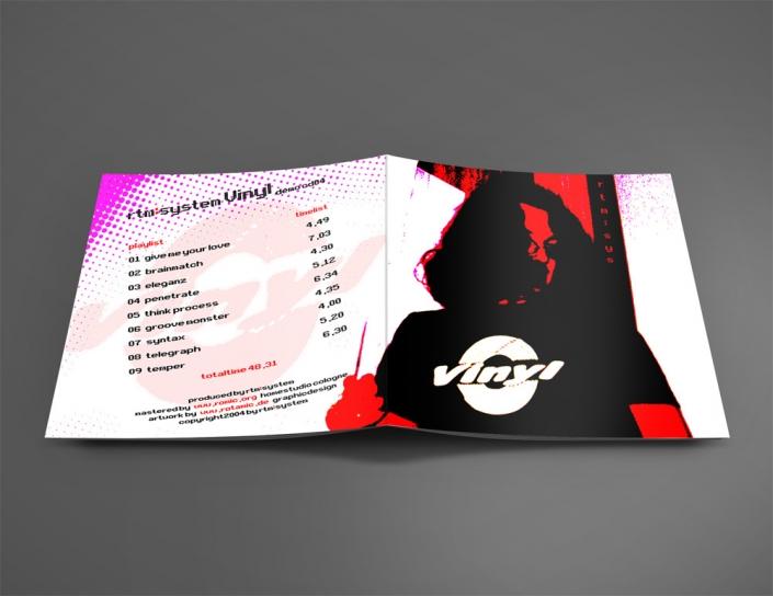 CD_PlattenCover-rtmsystem-VINYL