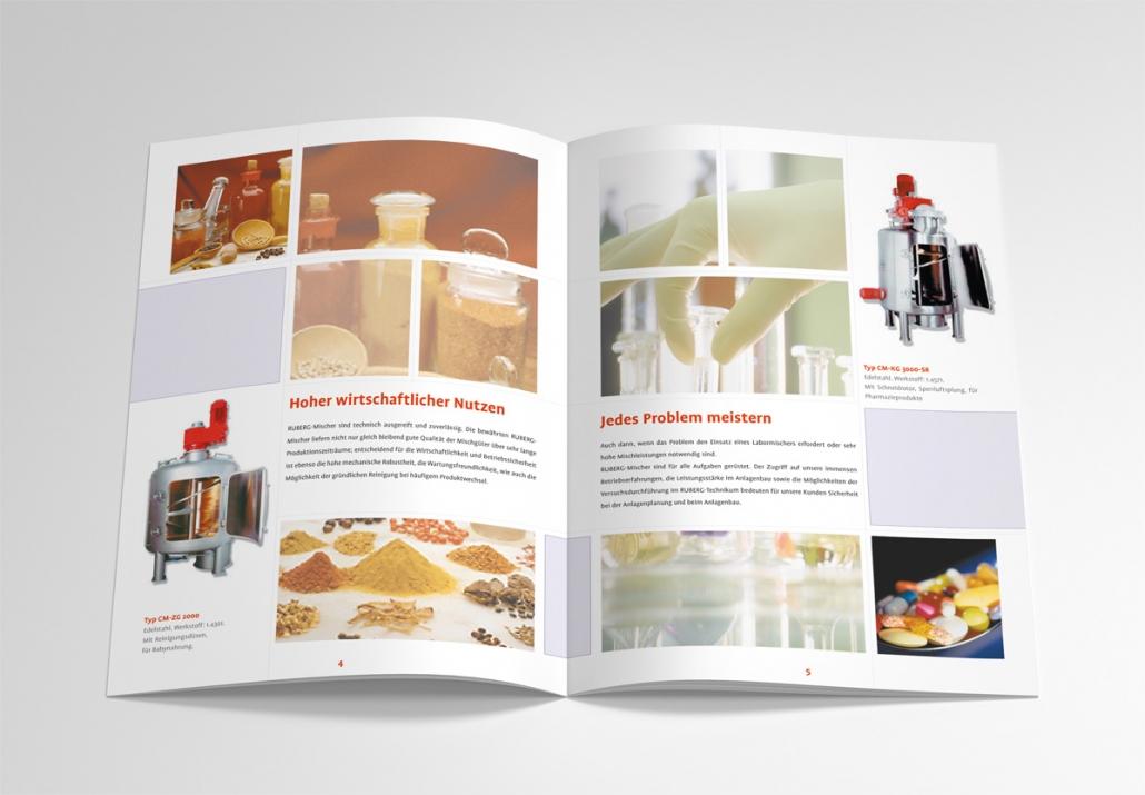 Gebr-Ruberg_A4_Brochure_S4-5