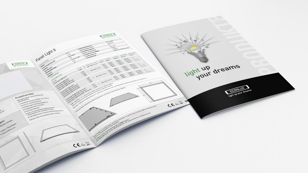 Industrie_Katalog_A4_Teil1