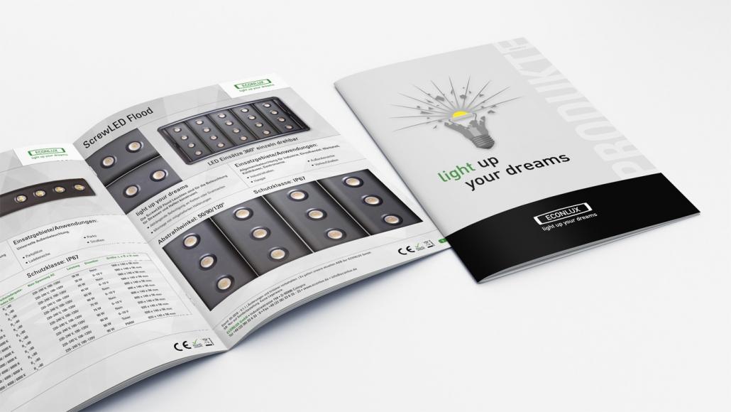 Industrie_Katalog_A4_Teil2
