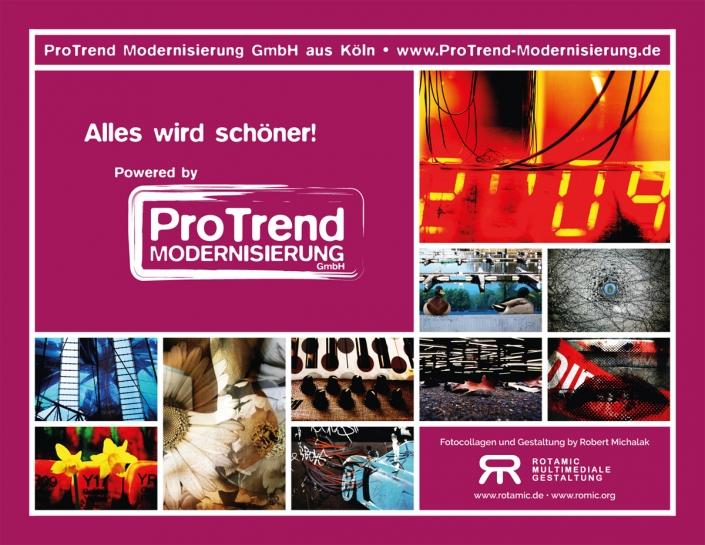 ProTrend Modernisierung Rotamic Outdoor-Banner 01