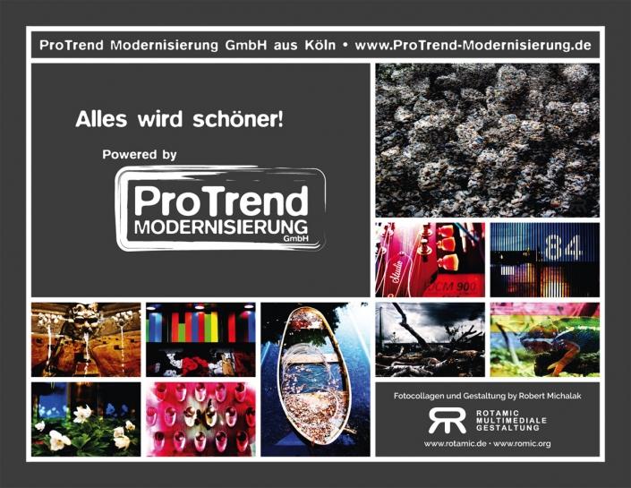 ProTrend Modernisierung Rotamic Outdoor-Banner 02