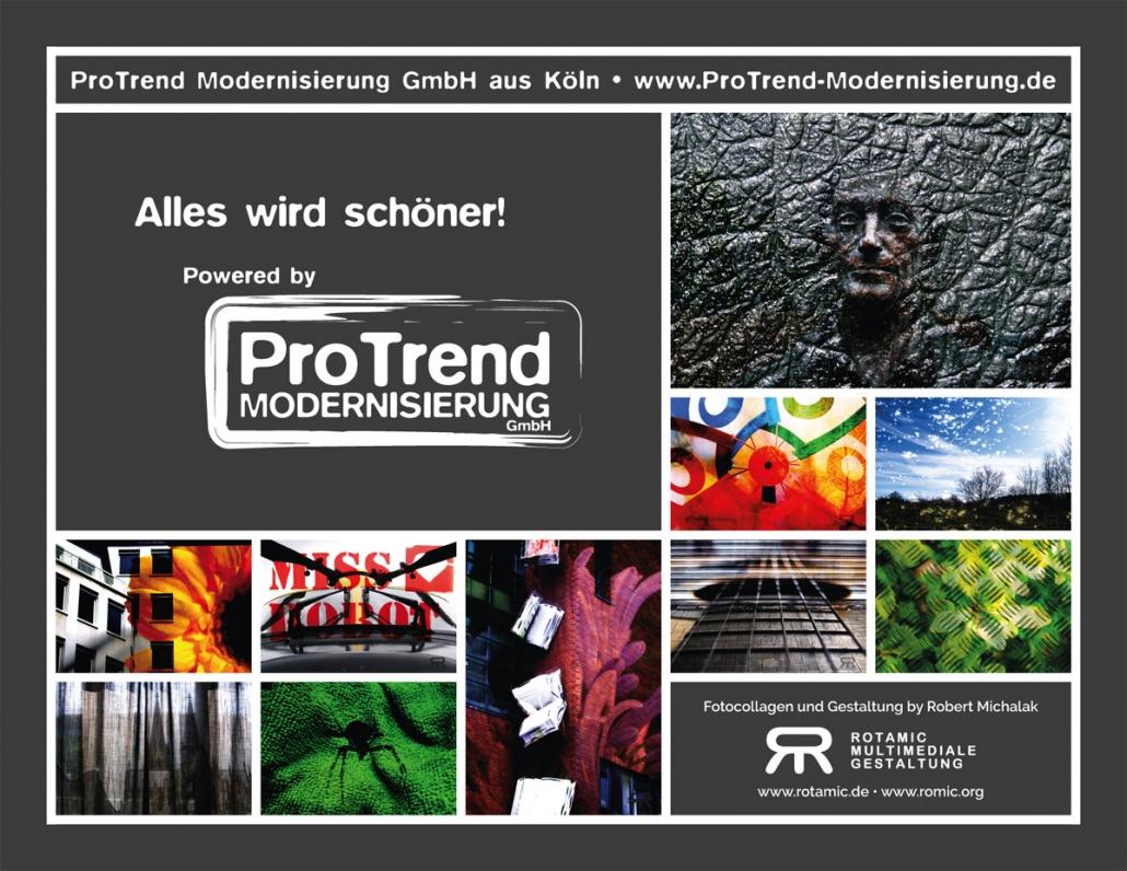 ProTrend Modernisierung Rotamic Outdoor-Banner 04