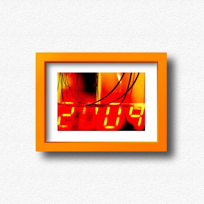 """""""TIMELESS"""" by Robert Michalak ©2009"""