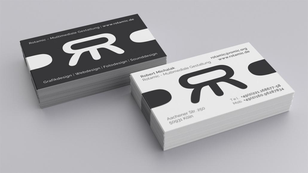 Rotamic-VK2