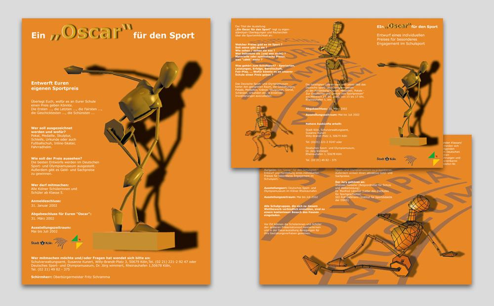 Plakat_Folder_Sport-Oscar