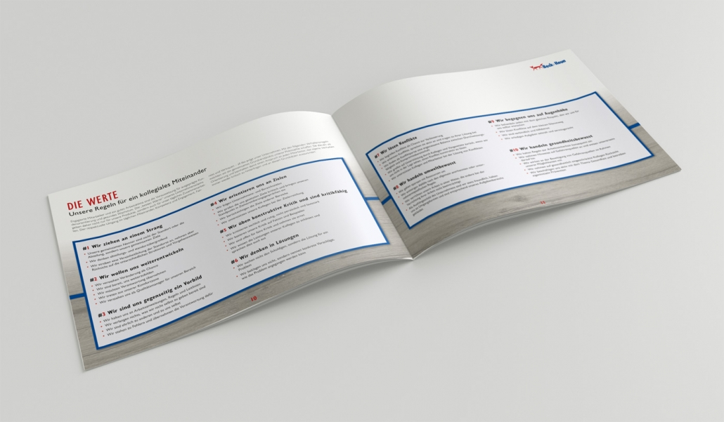 Vision2020 Brochure S10-11