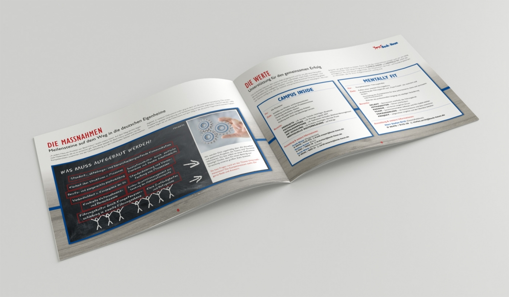 Vision2020 Brochure S8-9