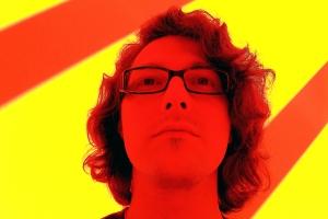 RTM Portrait
