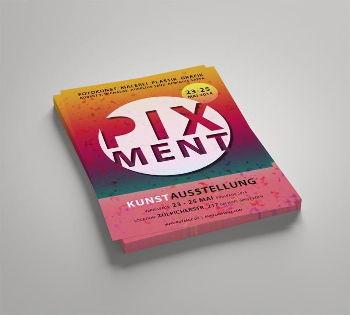 Flyer2_Pixment
