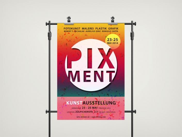Plakat2_Pixment