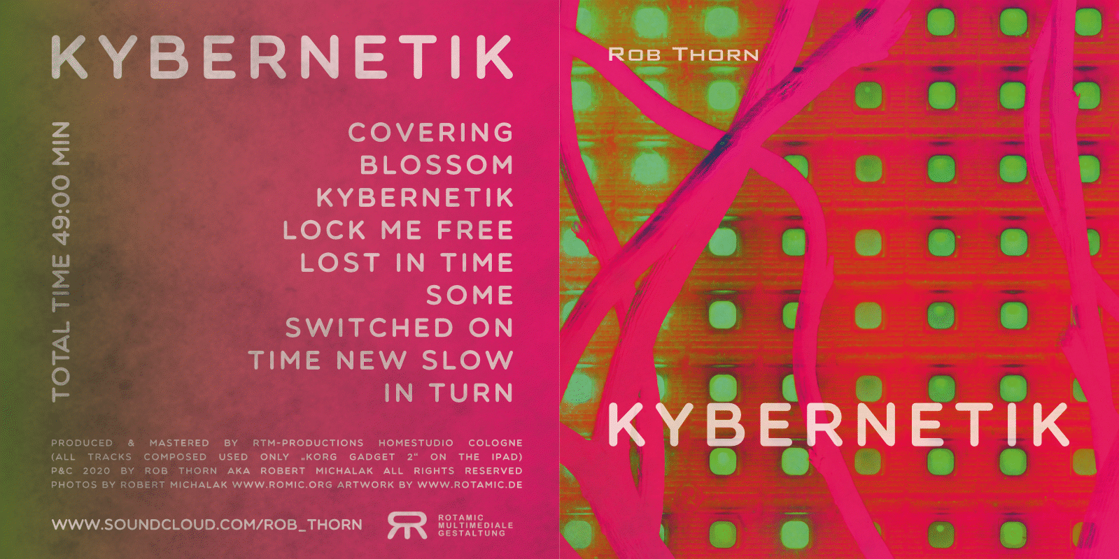 RT-KYBERNETIK LP-Cover 2020 k