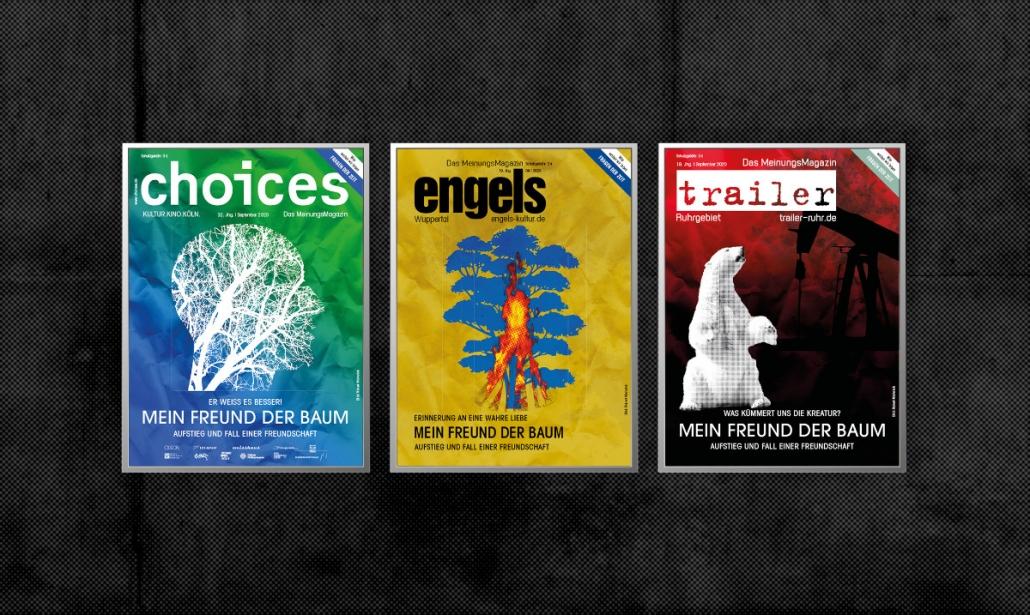 BM-Titelseiten | Flugblätter B4