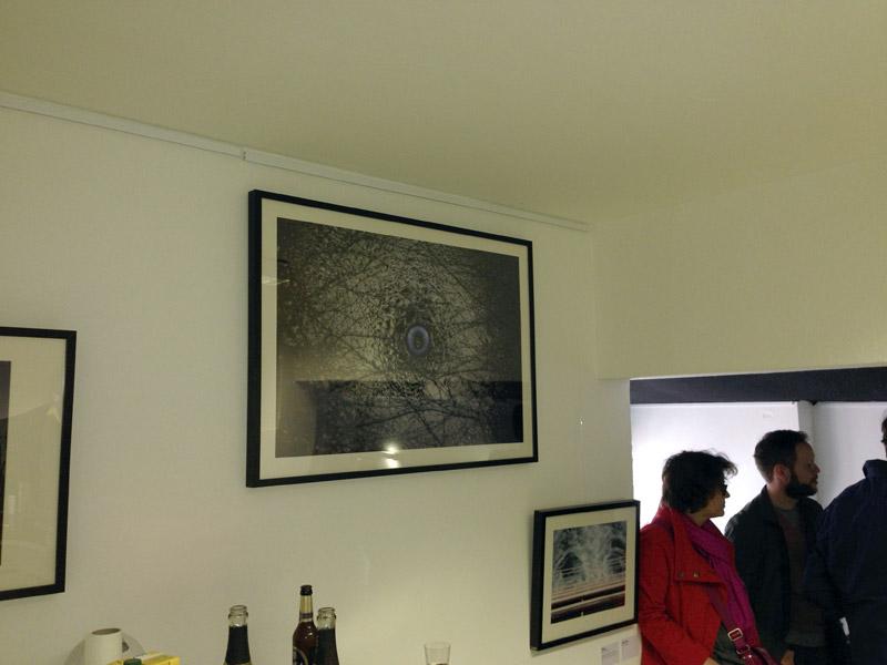 Photo-Lodge Ausstellung Köln 2015