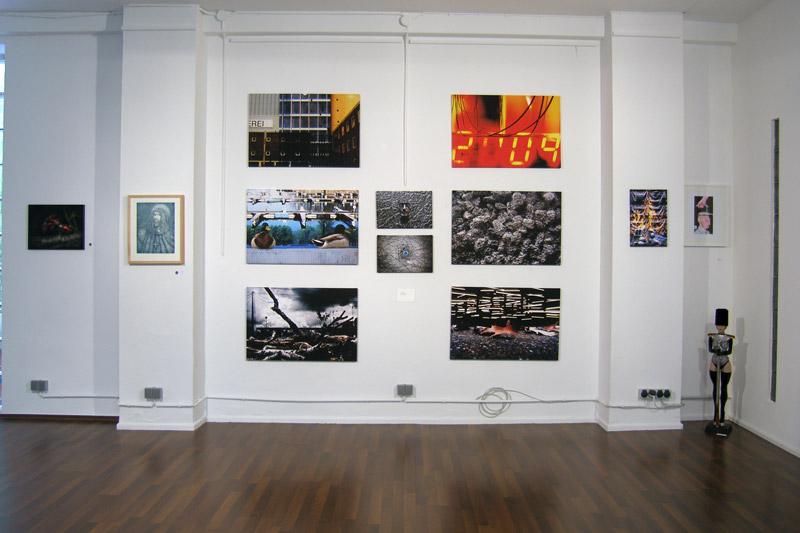 Pixment Fotoausstellung Köln 2014 B1