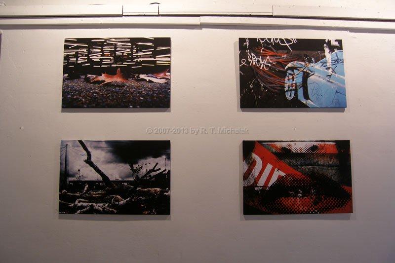 Kalkwerkfestival Fotoausstellung 2013 B2