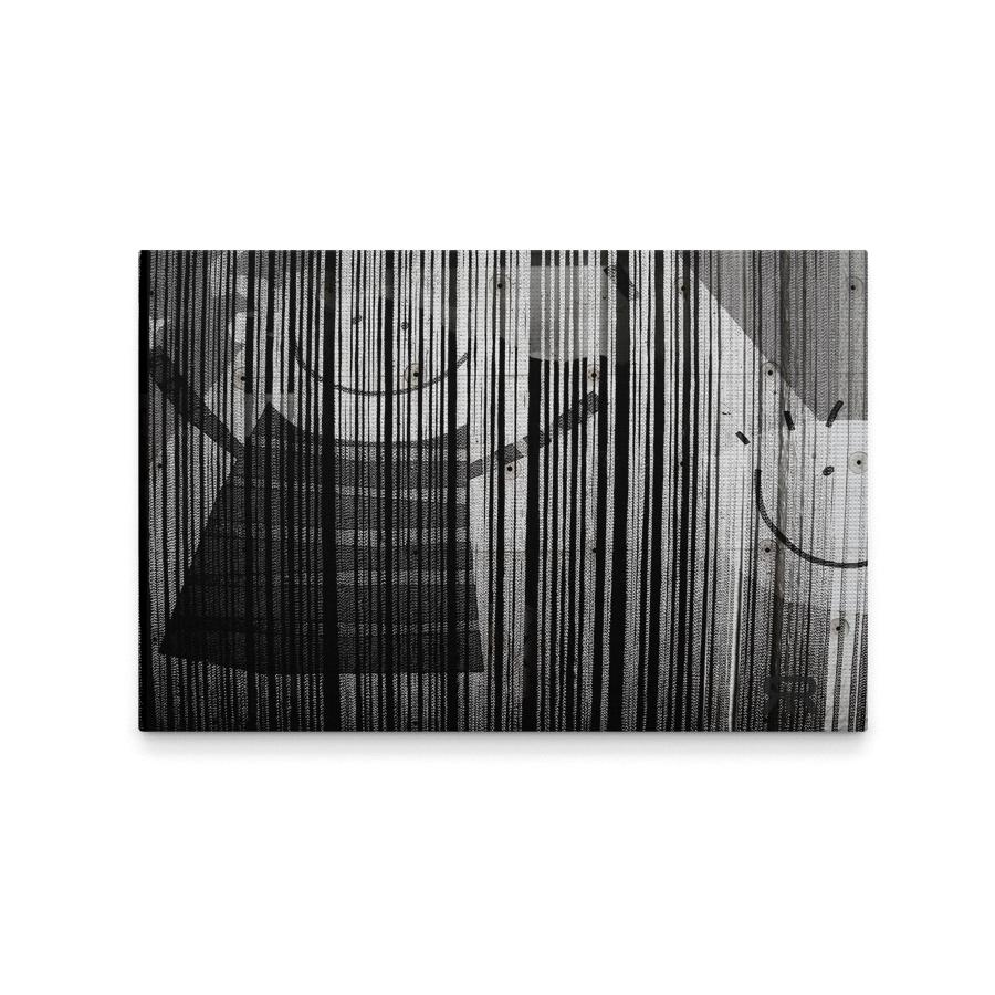 RM-LINKI-Begegnungen_2011-003