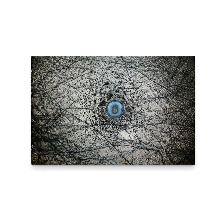 RM-NIPPEL-Begegnungen_2011-067
