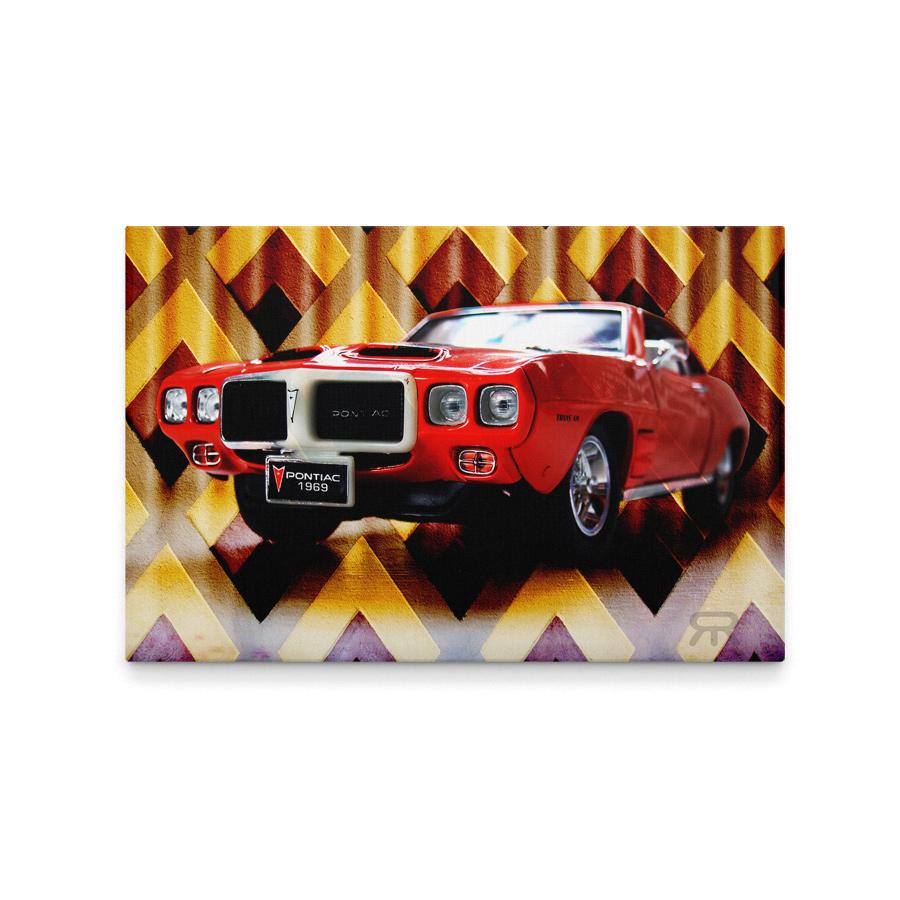 RM-RED CAR-Begegnungen_2011-060