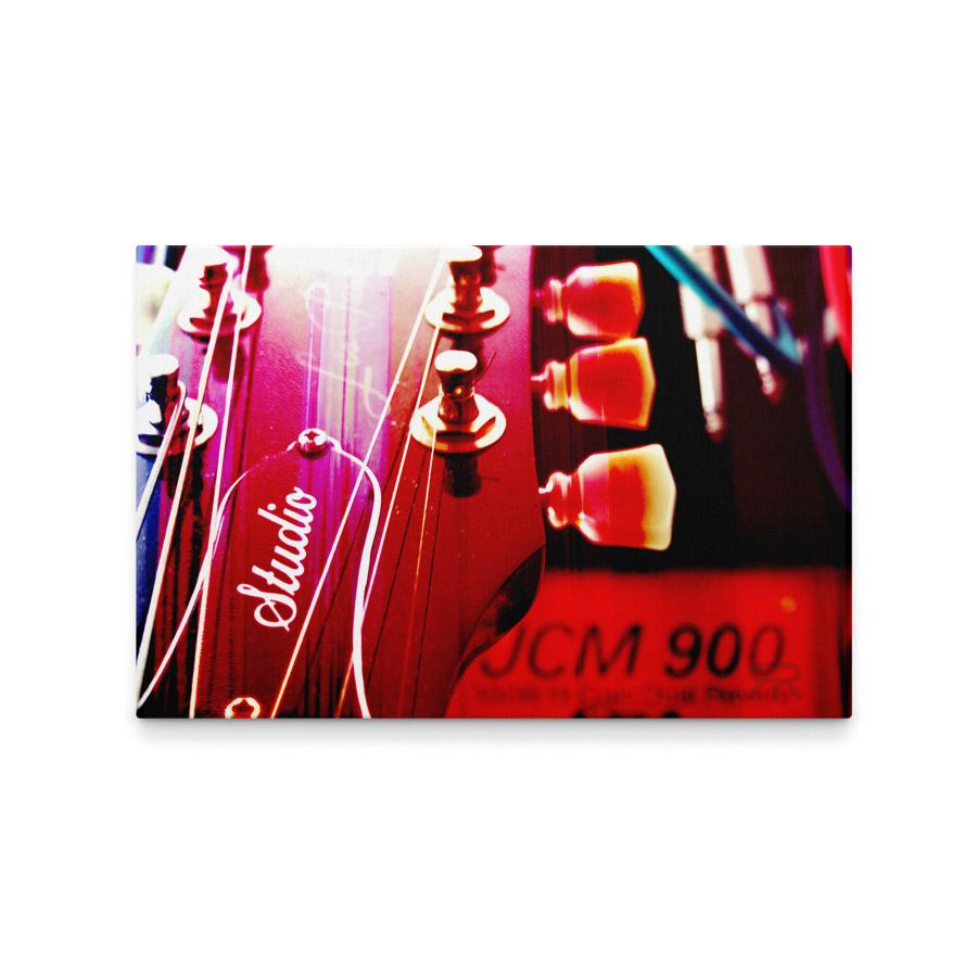 RM-ROCK'N'ROLL-Begegnungen_2011-050