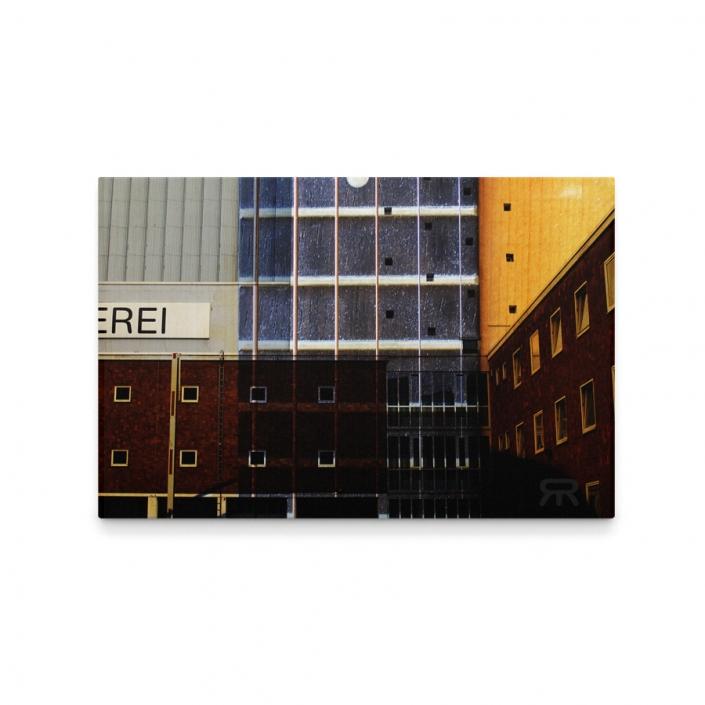 RM-STRINGWALL-Begegnungen_2011-023