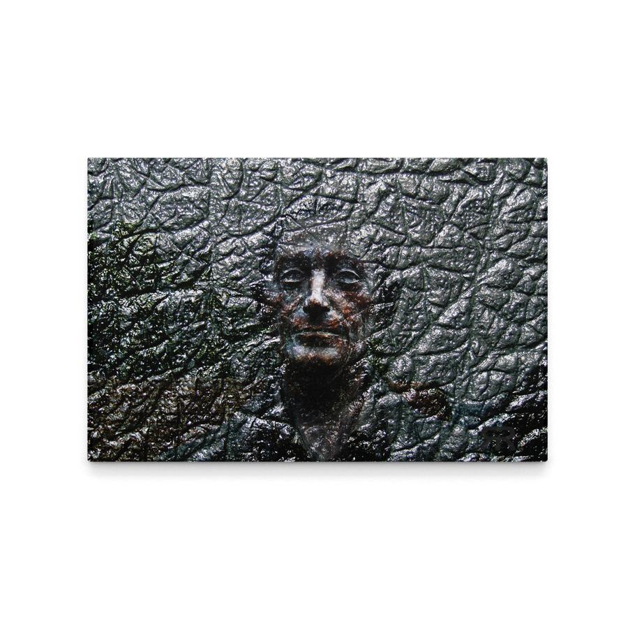 RM-THE FACE2-Begegnungen_2014-008