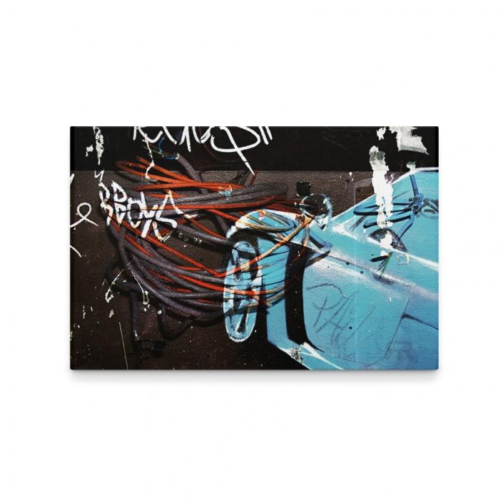 RM-Begegnungen_2009-019