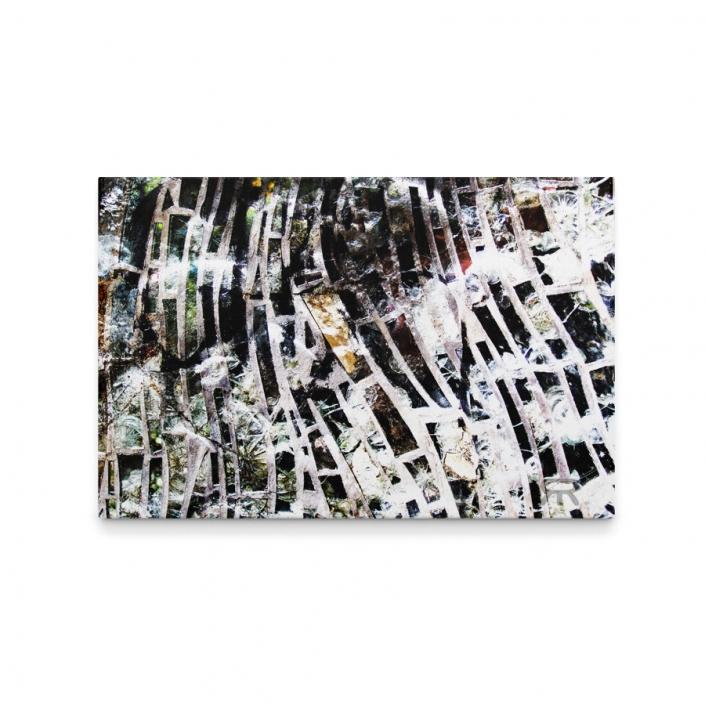 RM-Begegnungen_2012-026