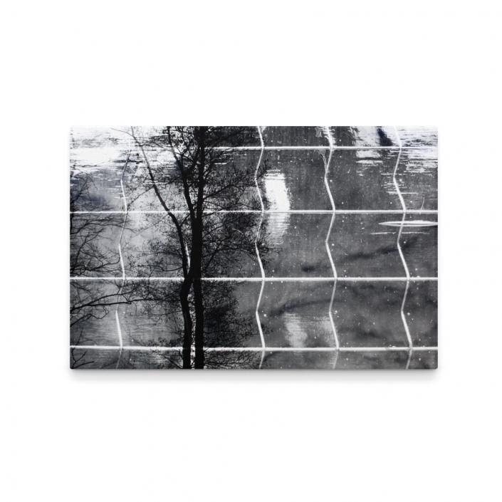 RM-Begegnungen_2014-042